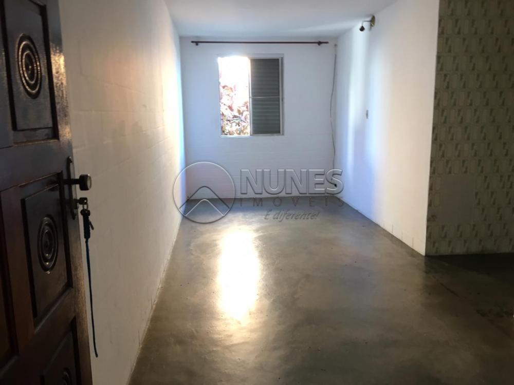 Comprar Apartamento / Padrão em Carapicuíba apenas R$ 135.000,00 - Foto 9