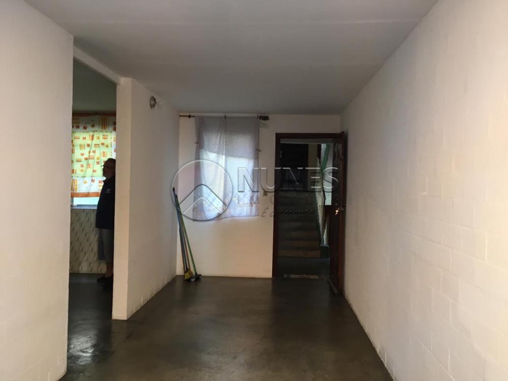 Comprar Apartamento / Padrão em Carapicuíba apenas R$ 135.000,00 - Foto 12