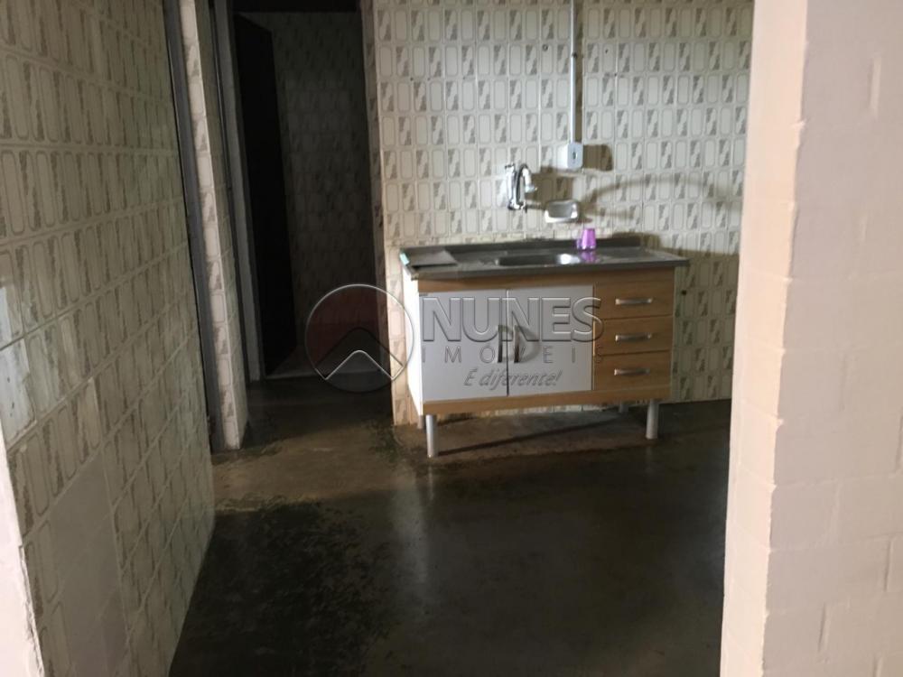 Comprar Apartamento / Padrão em Carapicuíba apenas R$ 135.000,00 - Foto 10