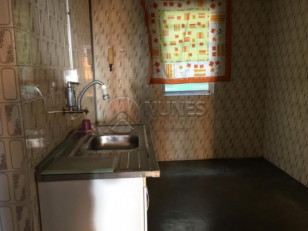 Comprar Apartamento / Padrão em Carapicuíba apenas R$ 135.000,00 - Foto 13