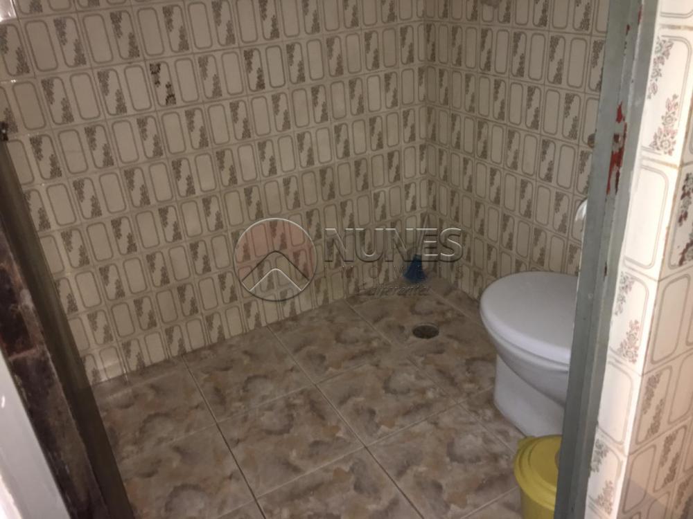 Comprar Apartamento / Padrão em Carapicuíba apenas R$ 135.000,00 - Foto 14