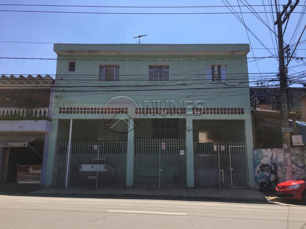 Comprar Casa / Sobrado em Osasco R$ 890.000,00 - Foto 1