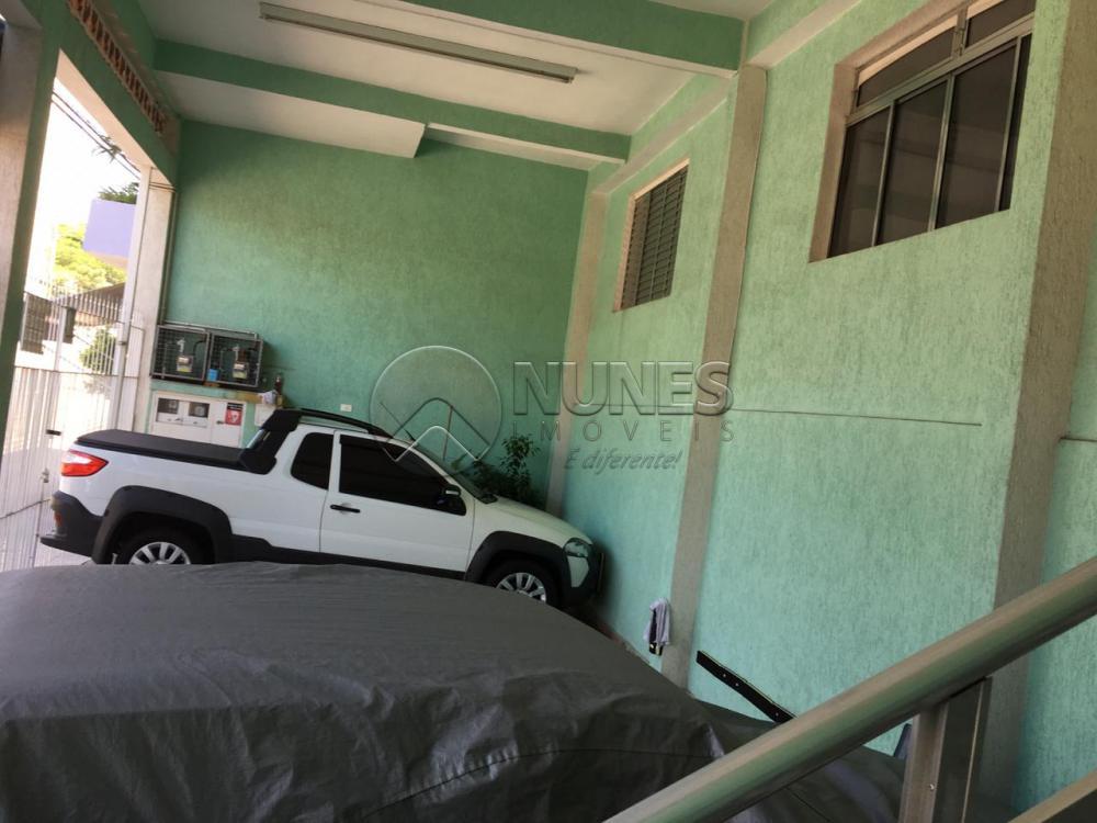 Comprar Casa / Sobrado em Osasco R$ 890.000,00 - Foto 2