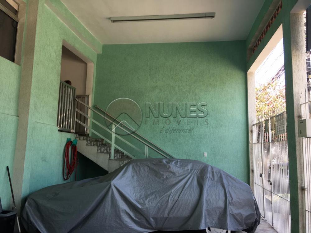 Comprar Casa / Sobrado em Osasco R$ 890.000,00 - Foto 3