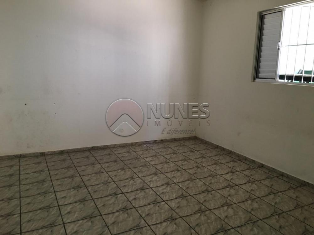 Comprar Casa / Sobrado em Osasco R$ 890.000,00 - Foto 7