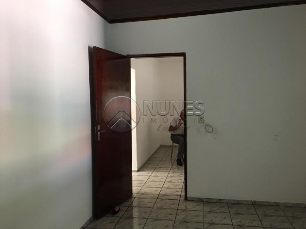 Comprar Casa / Sobrado em Osasco R$ 890.000,00 - Foto 9