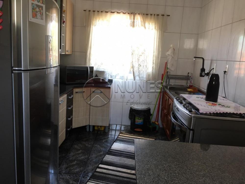 Comprar Casa / Sobrado em Osasco R$ 890.000,00 - Foto 10