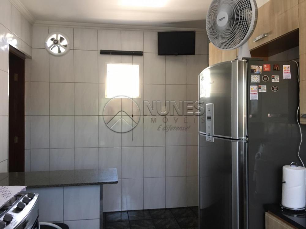 Comprar Casa / Sobrado em Osasco R$ 890.000,00 - Foto 11