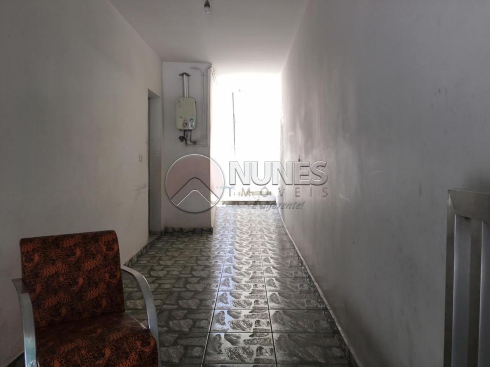 Comprar Casa / Sobrado em Osasco R$ 890.000,00 - Foto 18