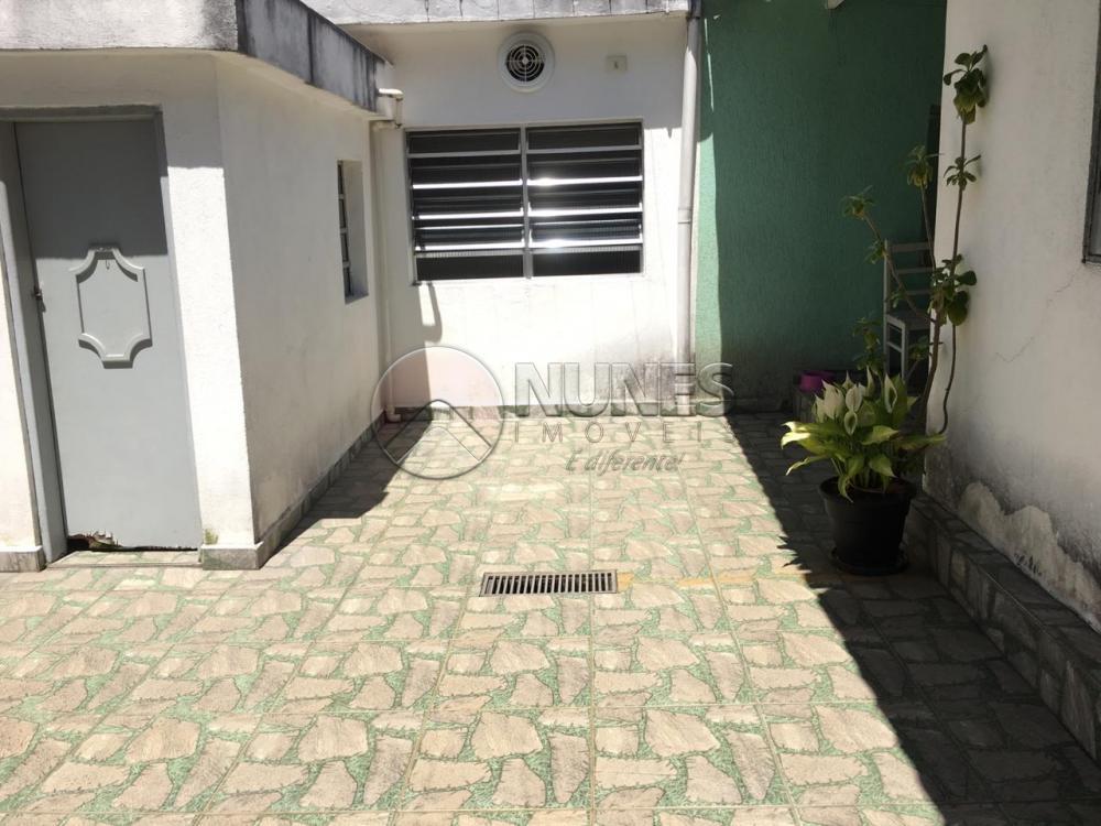 Comprar Casa / Sobrado em Osasco R$ 890.000,00 - Foto 19
