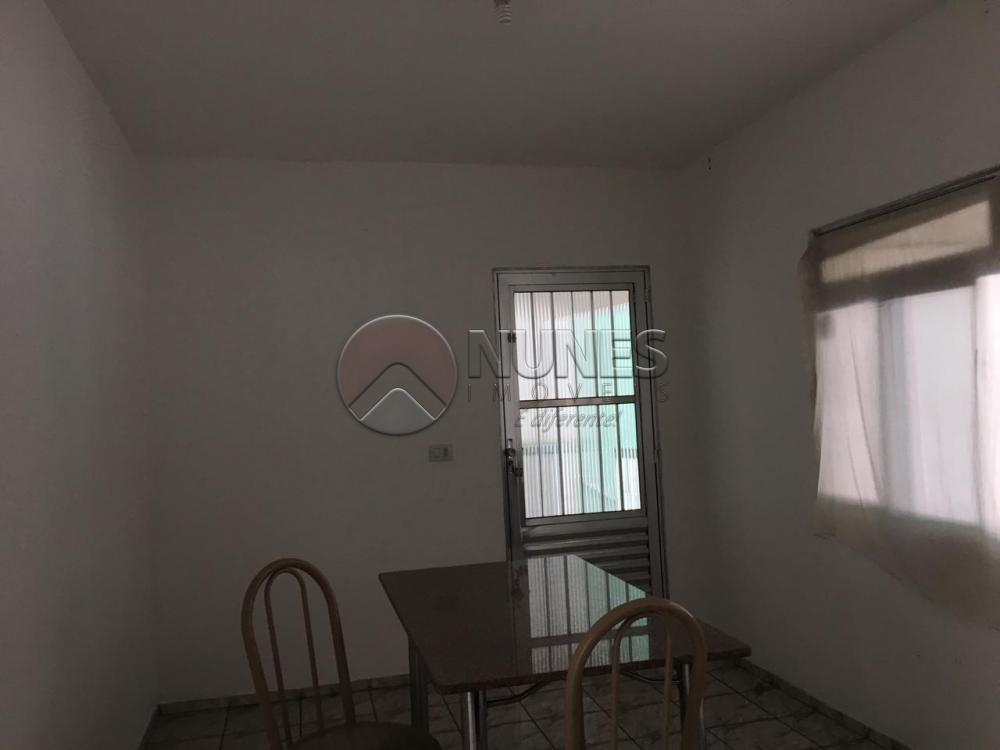 Comprar Casa / Sobrado em Osasco R$ 890.000,00 - Foto 20