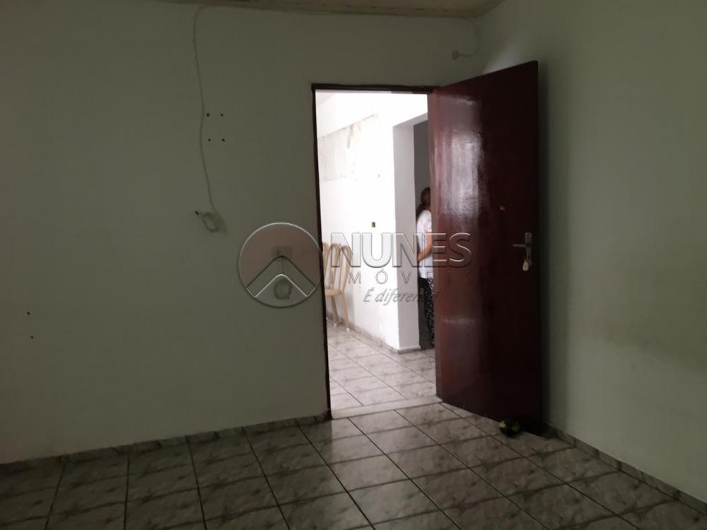 Comprar Casa / Sobrado em Osasco R$ 890.000,00 - Foto 22