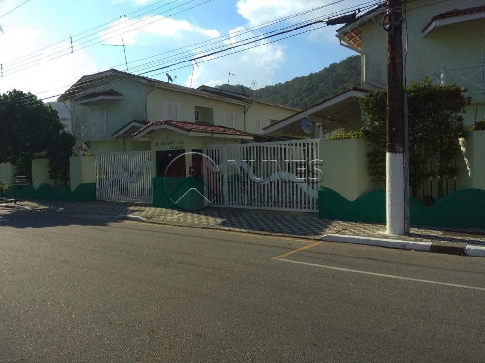 Comprar Casa / Cond.fechado em Mongaguá apenas R$ 250.000,00 - Foto 1
