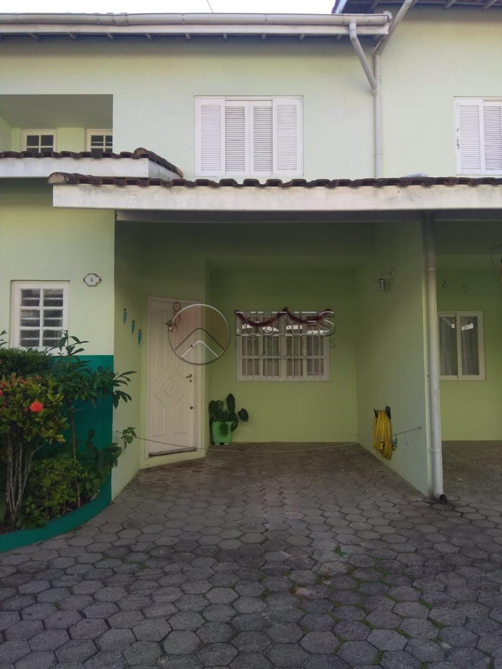 Comprar Casa / Cond.fechado em Mongaguá apenas R$ 250.000,00 - Foto 2