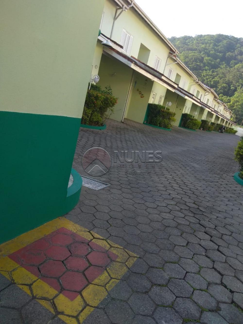 Comprar Casa / Cond.fechado em Mongaguá apenas R$ 250.000,00 - Foto 3
