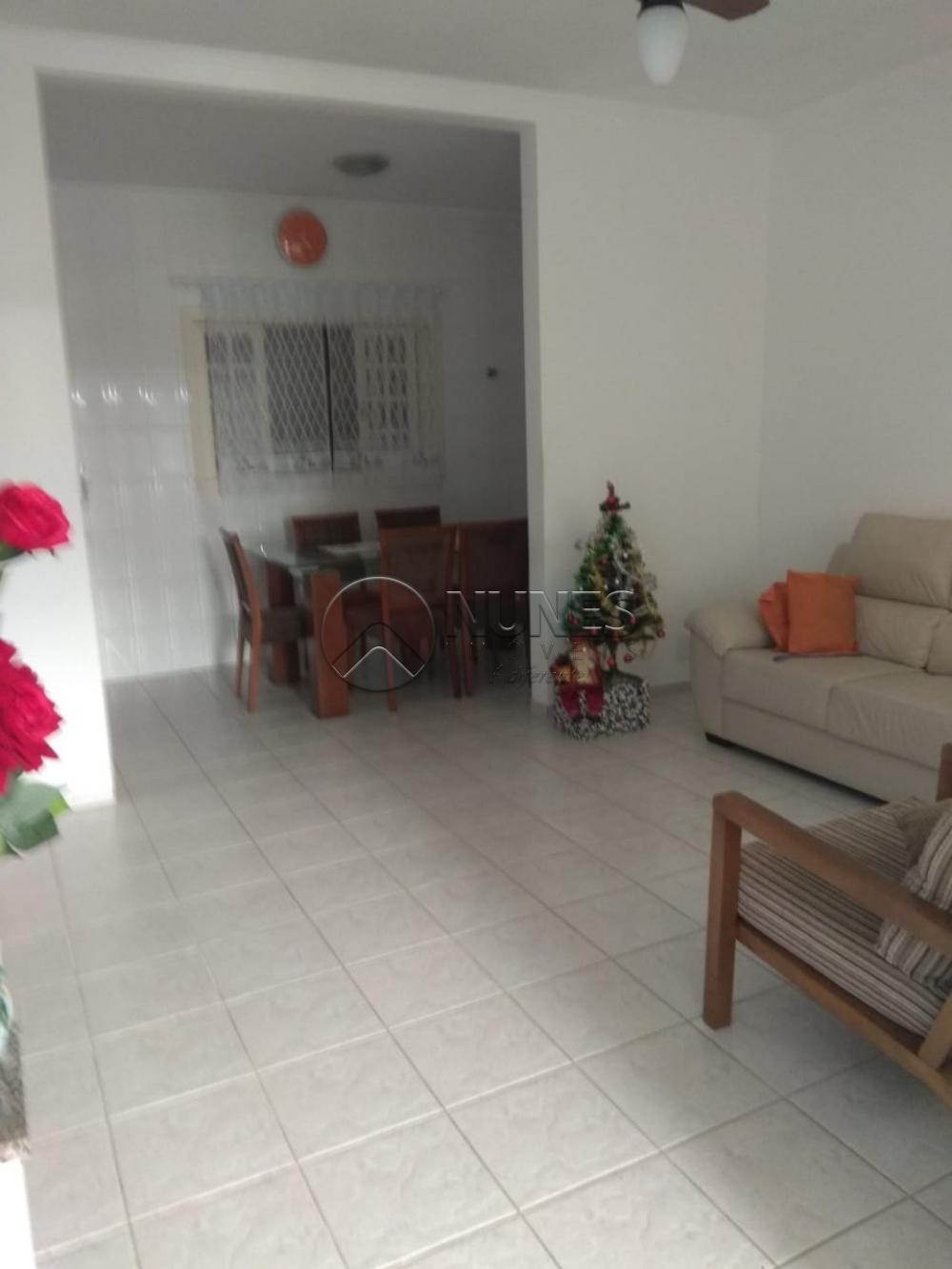 Comprar Casa / Cond.fechado em Mongaguá apenas R$ 250.000,00 - Foto 4
