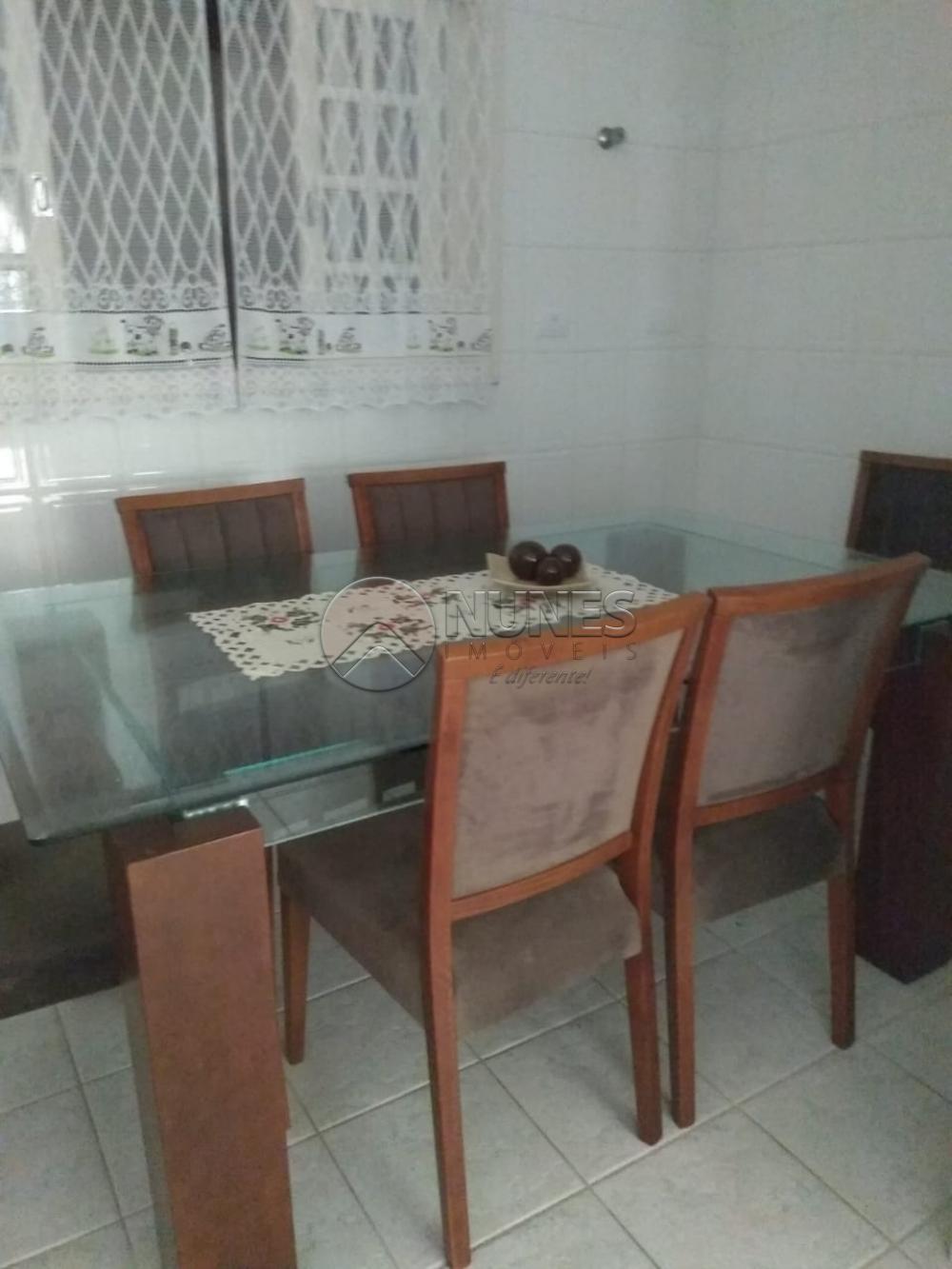 Comprar Casa / Cond.fechado em Mongaguá apenas R$ 250.000,00 - Foto 5