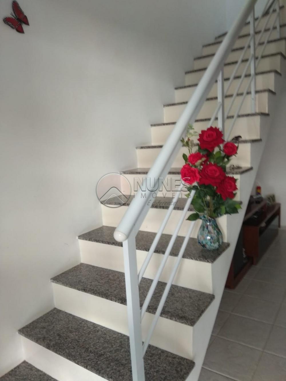 Comprar Casa / Cond.fechado em Mongaguá apenas R$ 250.000,00 - Foto 9