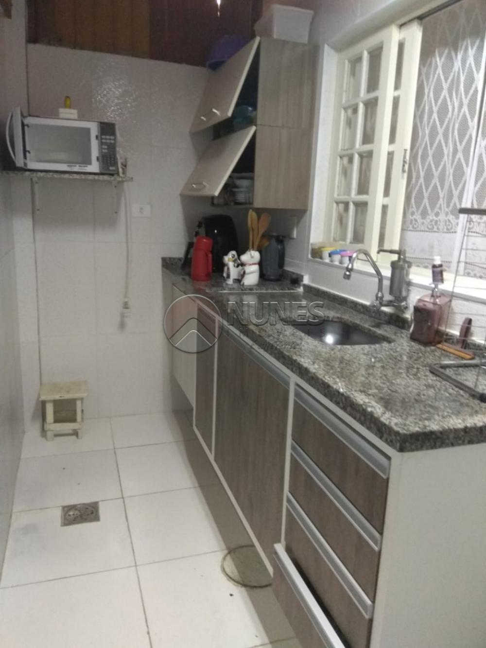 Comprar Casa / Cond.fechado em Mongaguá apenas R$ 250.000,00 - Foto 10