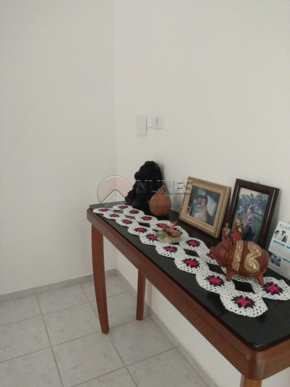 Comprar Casa / Cond.fechado em Mongaguá apenas R$ 250.000,00 - Foto 11