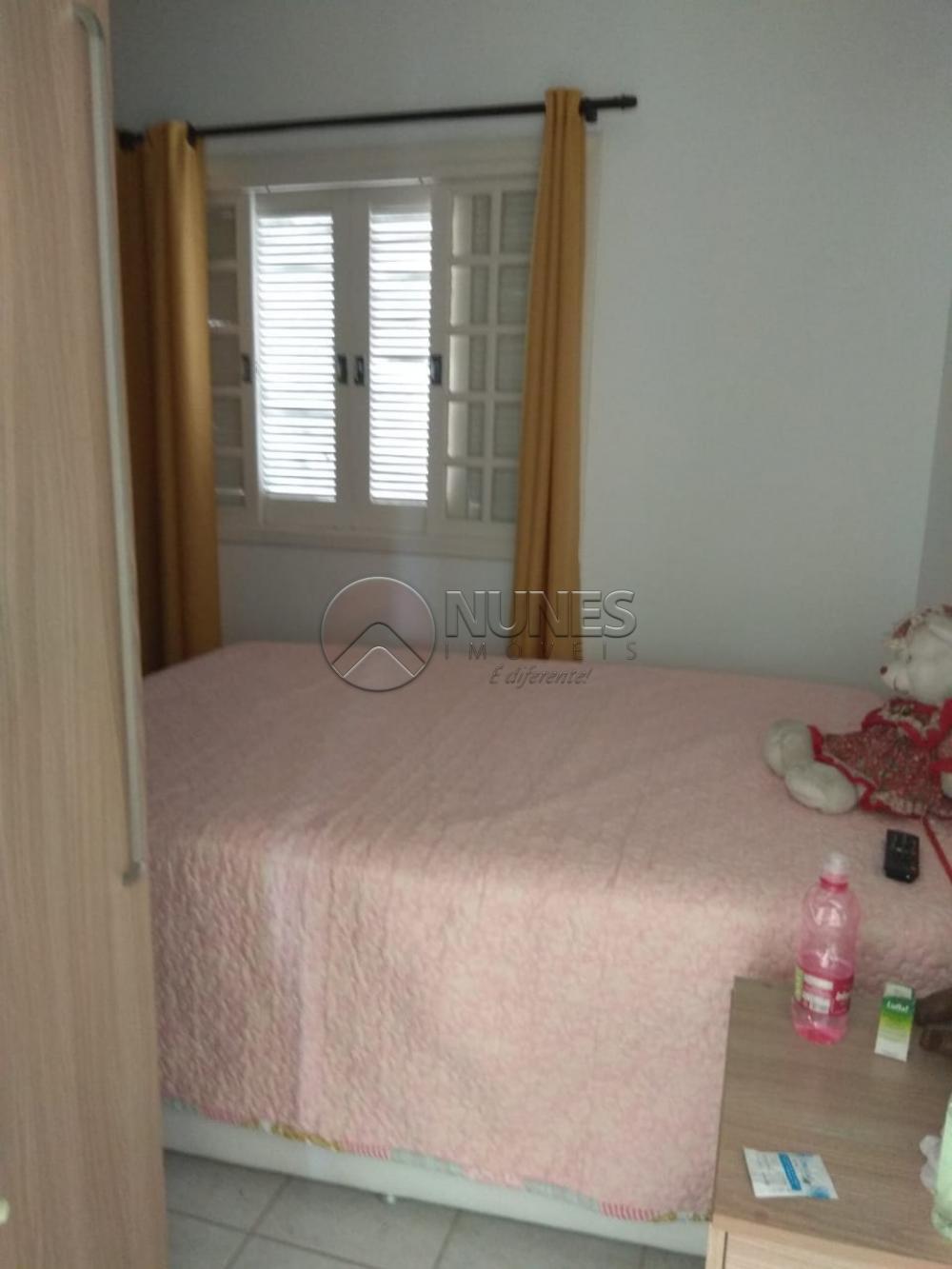 Comprar Casa / Cond.fechado em Mongaguá apenas R$ 250.000,00 - Foto 12
