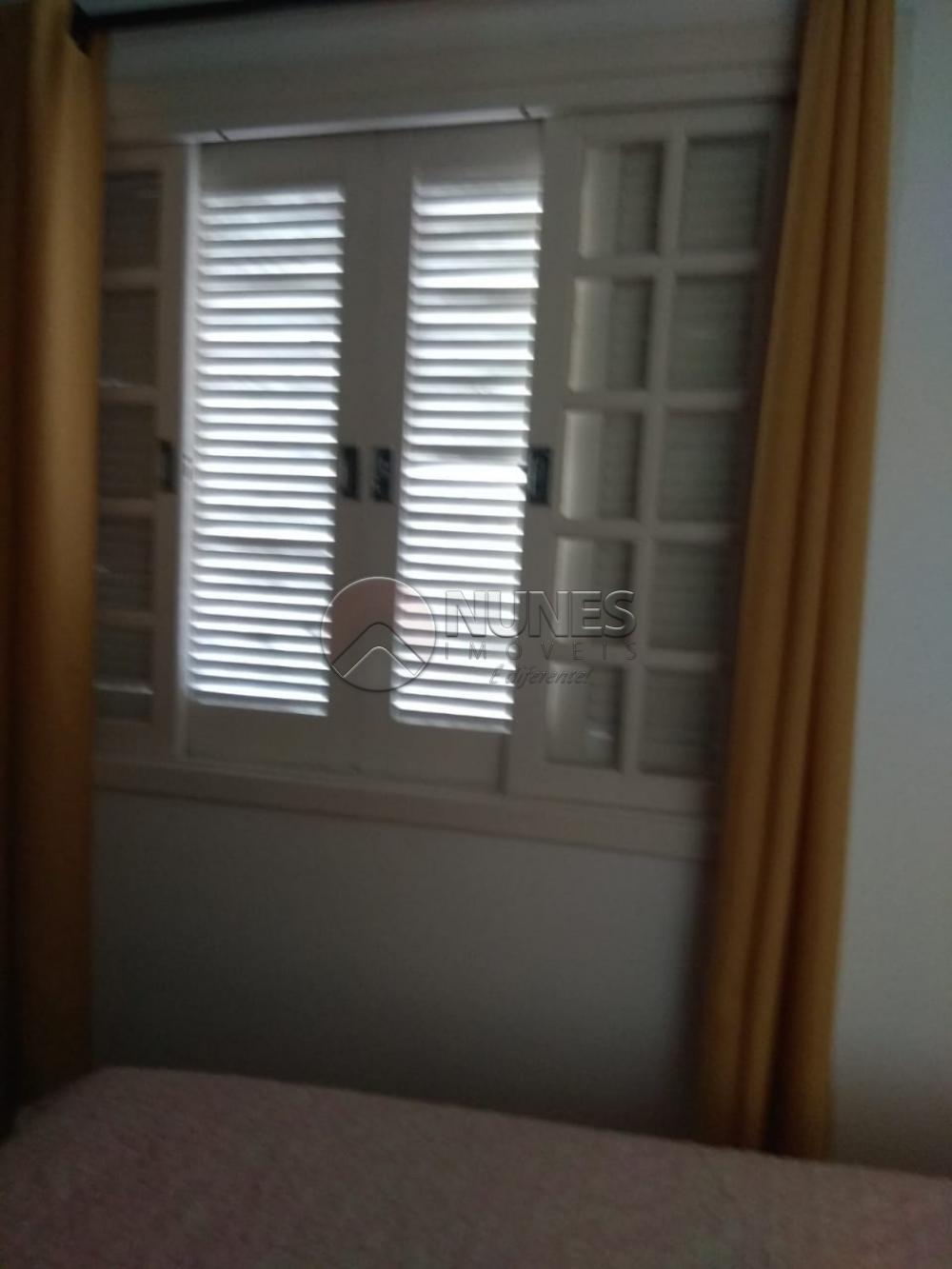 Comprar Casa / Cond.fechado em Mongaguá apenas R$ 250.000,00 - Foto 13