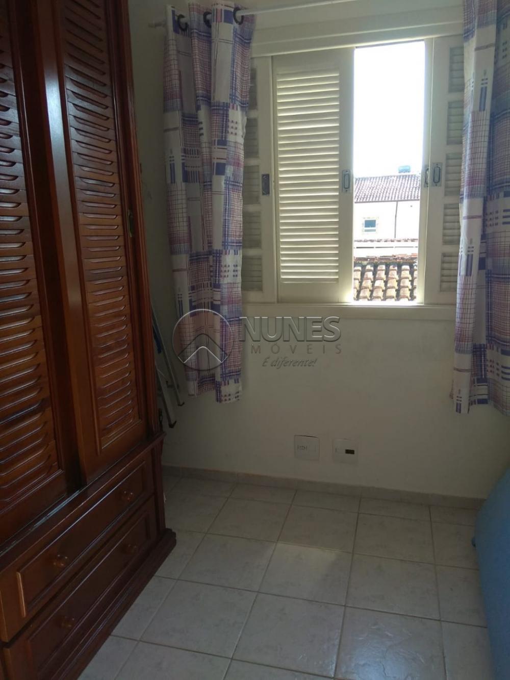 Comprar Casa / Cond.fechado em Mongaguá apenas R$ 250.000,00 - Foto 14