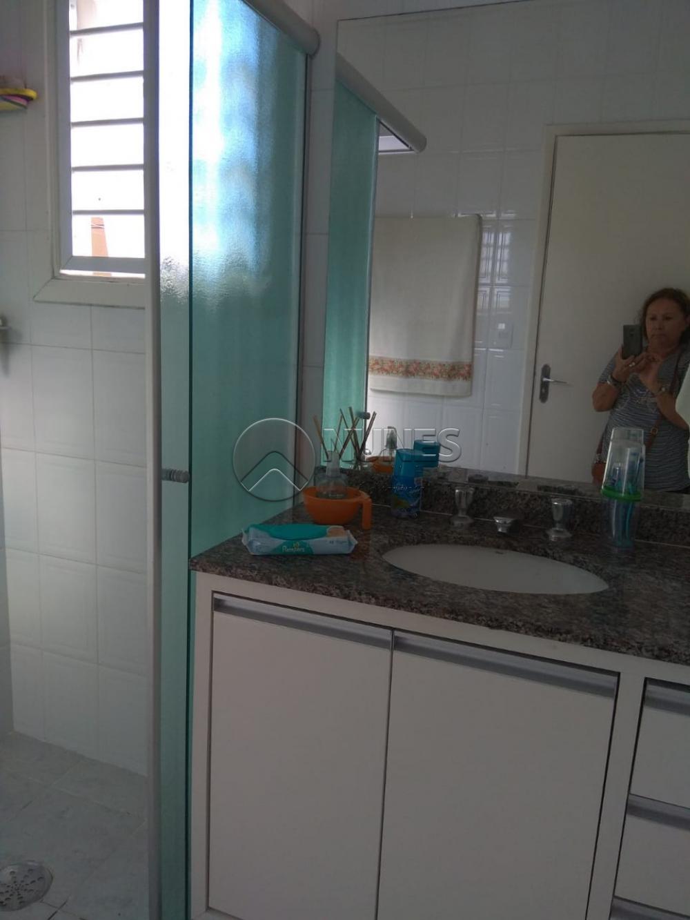 Comprar Casa / Cond.fechado em Mongaguá apenas R$ 250.000,00 - Foto 15