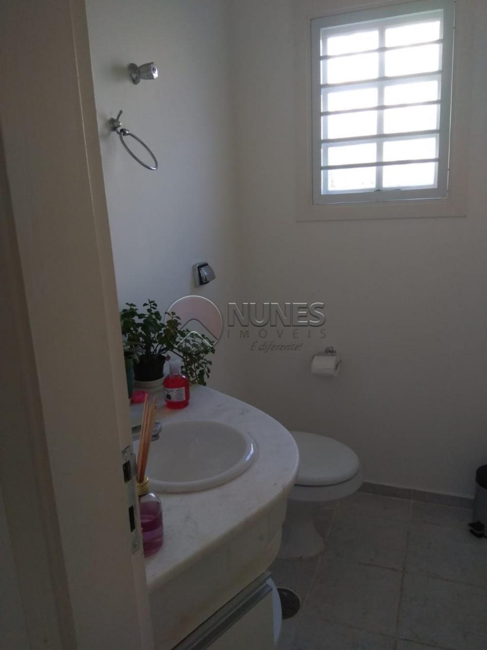 Comprar Casa / Cond.fechado em Mongaguá apenas R$ 250.000,00 - Foto 16