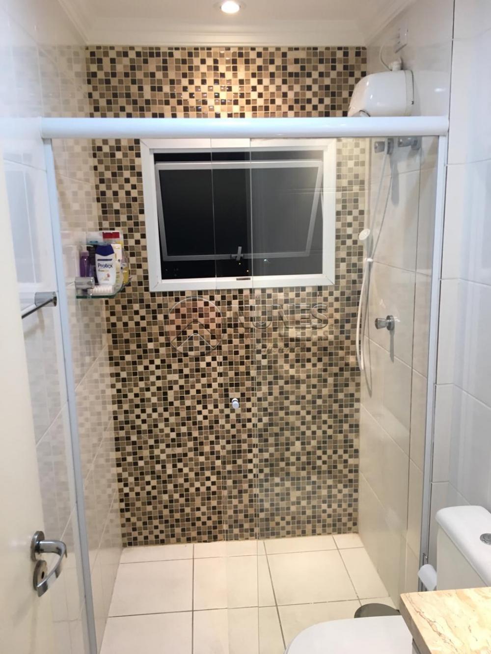 Comprar Apartamento / Padrão em Osasco apenas R$ 250.000,00 - Foto 14