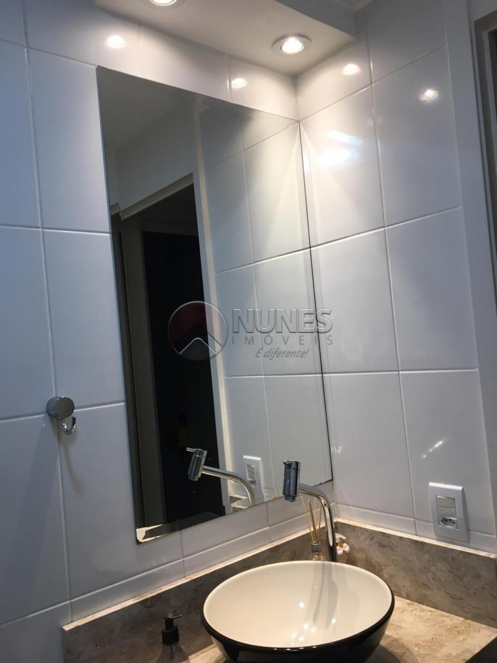Comprar Apartamento / Padrão em Osasco apenas R$ 250.000,00 - Foto 15