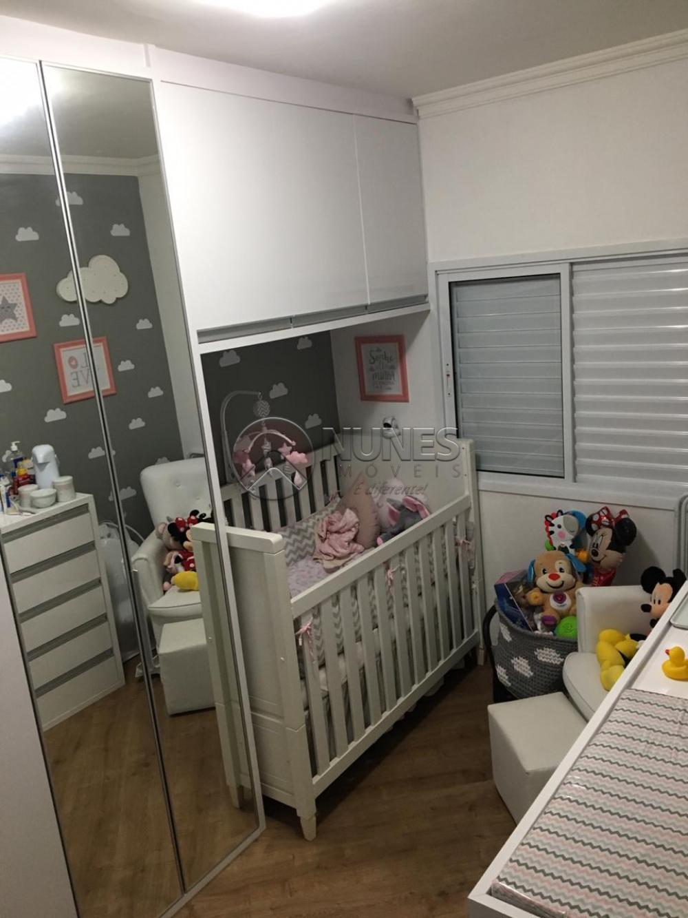 Comprar Apartamento / Padrão em Osasco apenas R$ 250.000,00 - Foto 16