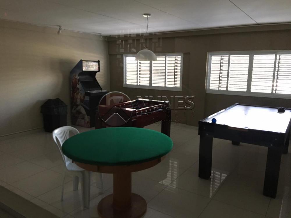 Comprar Apartamento / Padrão em Osasco apenas R$ 250.000,00 - Foto 20