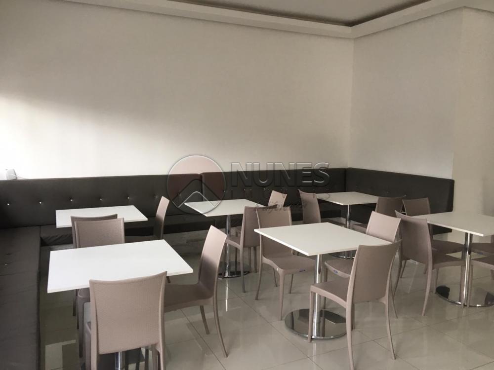 Comprar Apartamento / Padrão em Osasco apenas R$ 250.000,00 - Foto 22
