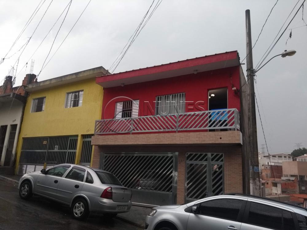Comprar Casa / Imovel para Renda em Osasco apenas R$ 550.000,00 - Foto 2