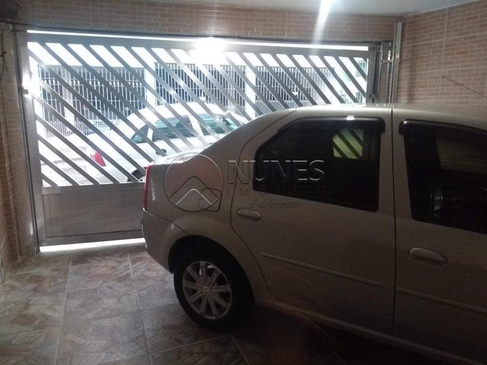 Comprar Casa / Imovel para Renda em Osasco apenas R$ 550.000,00 - Foto 3