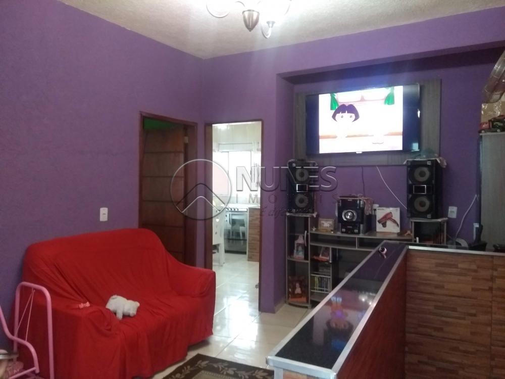Comprar Casa / Imovel para Renda em Osasco apenas R$ 550.000,00 - Foto 4