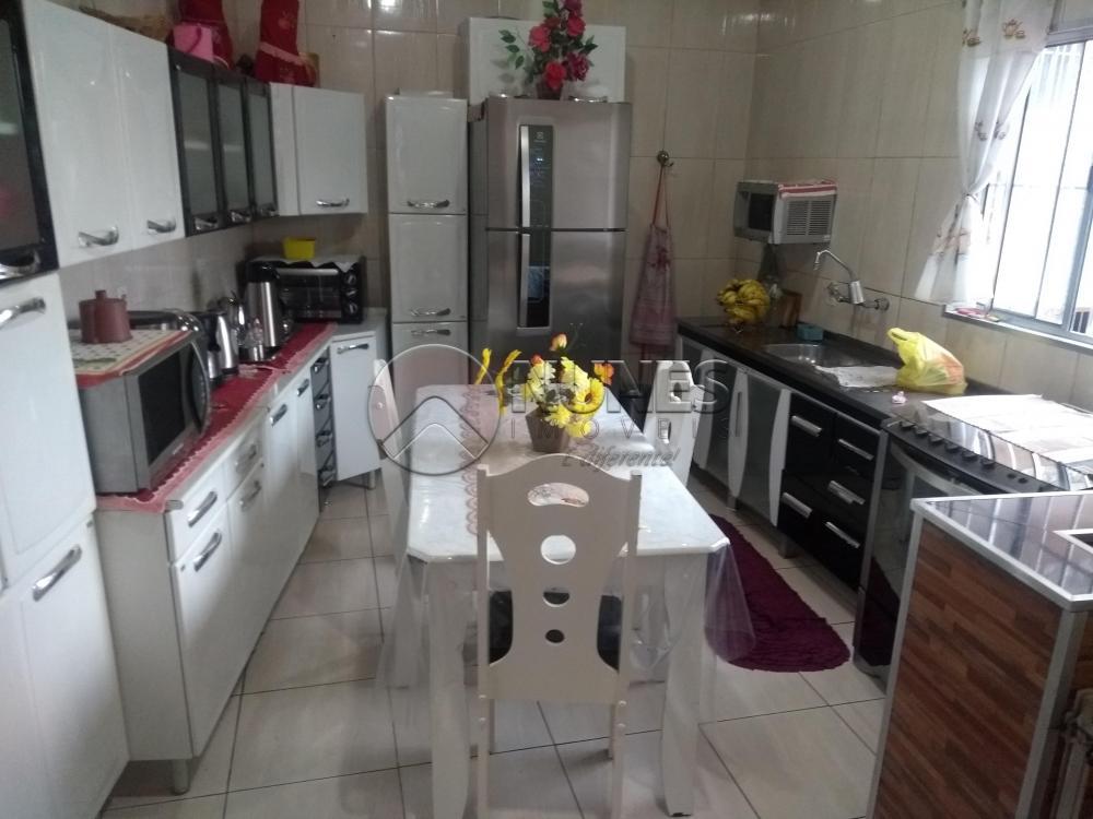 Comprar Casa / Imovel para Renda em Osasco apenas R$ 550.000,00 - Foto 5