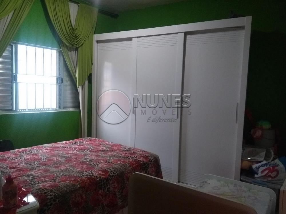 Comprar Casa / Imovel para Renda em Osasco apenas R$ 550.000,00 - Foto 6