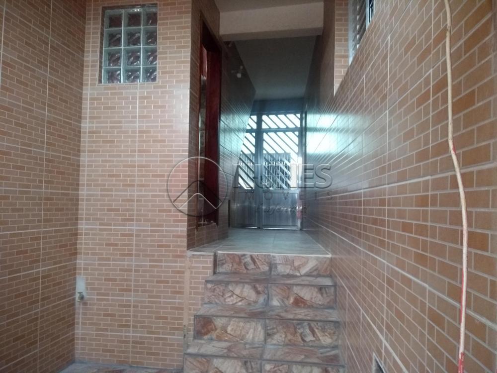 Comprar Casa / Imovel para Renda em Osasco apenas R$ 550.000,00 - Foto 14