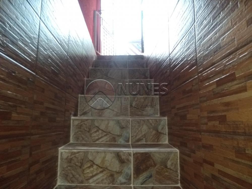Comprar Casa / Imovel para Renda em Osasco apenas R$ 550.000,00 - Foto 15
