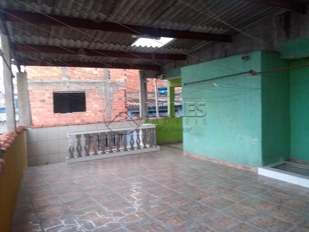Comprar Casa / Imovel para Renda em Osasco apenas R$ 550.000,00 - Foto 21