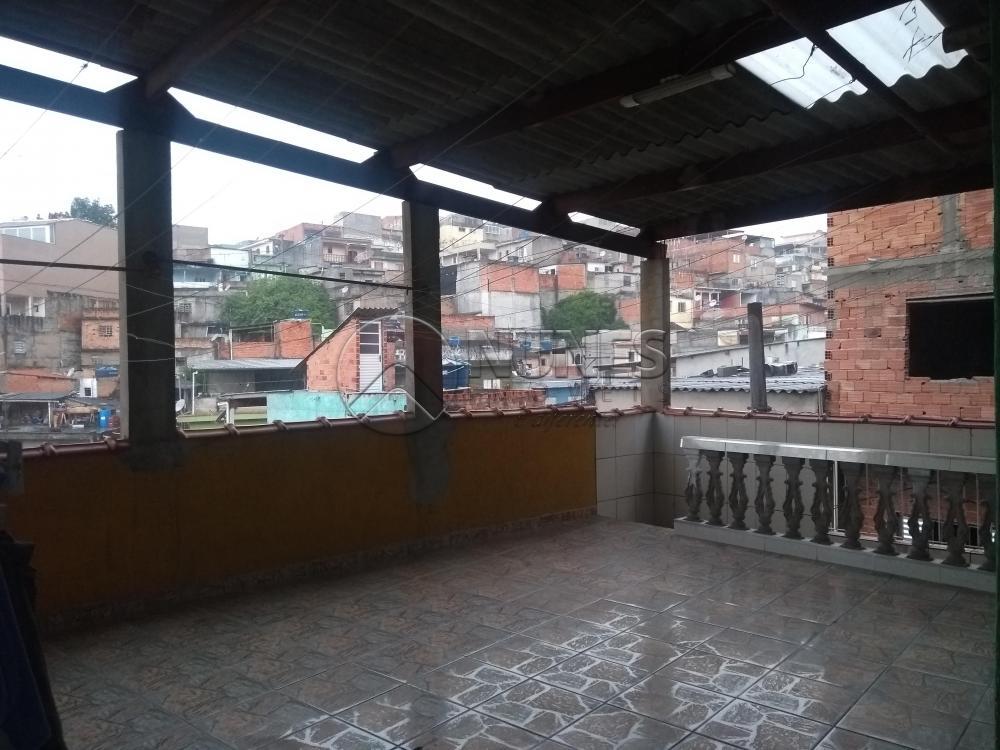 Comprar Casa / Imovel para Renda em Osasco apenas R$ 550.000,00 - Foto 22