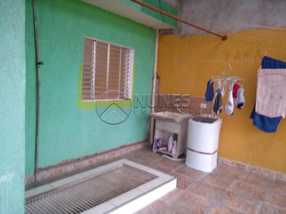 Comprar Casa / Imovel para Renda em Osasco apenas R$ 550.000,00 - Foto 23