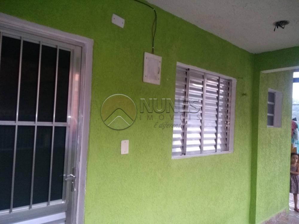 Comprar Casa / Imovel para Renda em Osasco apenas R$ 550.000,00 - Foto 25