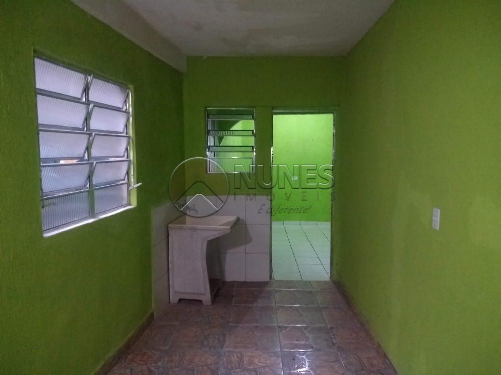 Comprar Casa / Imovel para Renda em Osasco apenas R$ 550.000,00 - Foto 26