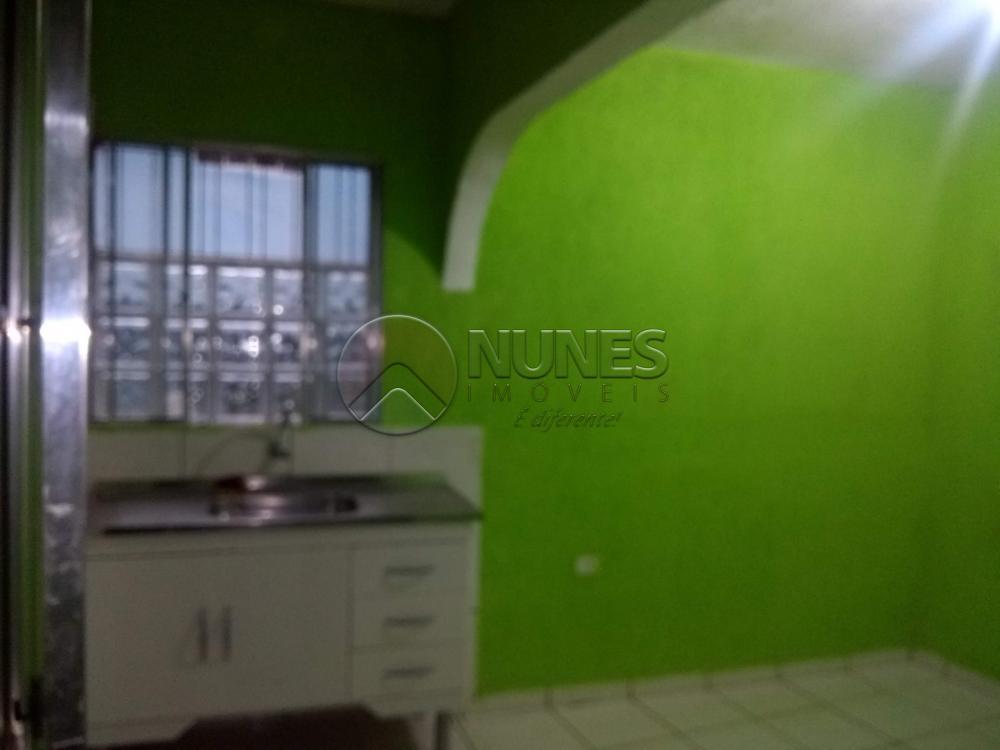 Comprar Casa / Imovel para Renda em Osasco apenas R$ 550.000,00 - Foto 28