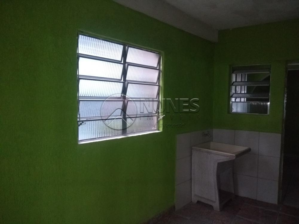 Comprar Casa / Imovel para Renda em Osasco apenas R$ 550.000,00 - Foto 30