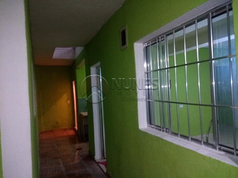 Comprar Casa / Imovel para Renda em Osasco apenas R$ 550.000,00 - Foto 31