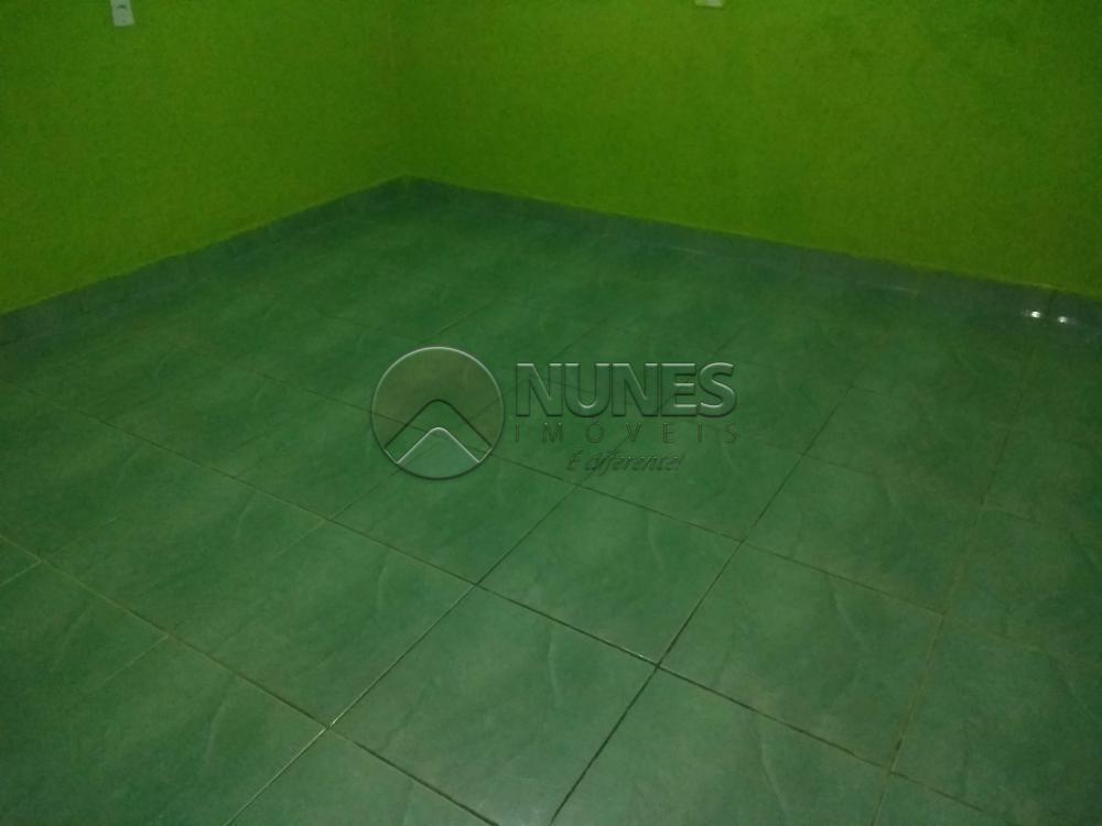 Comprar Casa / Imovel para Renda em Osasco apenas R$ 550.000,00 - Foto 34
